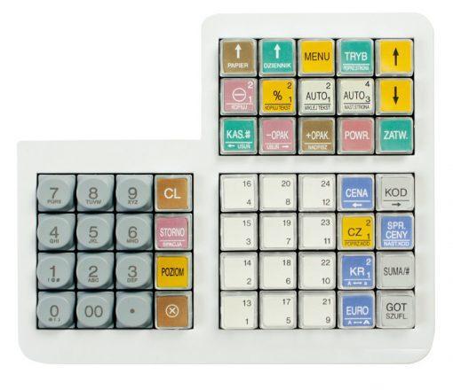 0b35db43a4c04de47482af51b1bd60b9-510x440