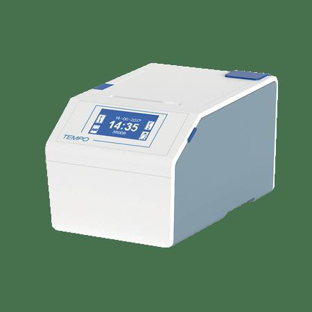 drukarka-fiskalna-emar-tempo-pro57biała