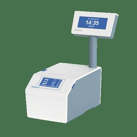 drukarka-fiskalna-emar-tempo-probiaładwa-wyswietlacze