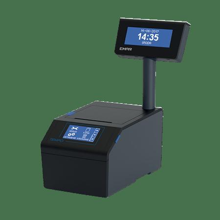 drukarka-fiskalna-emar-tempo-proczarnadwa-wyswietlacze