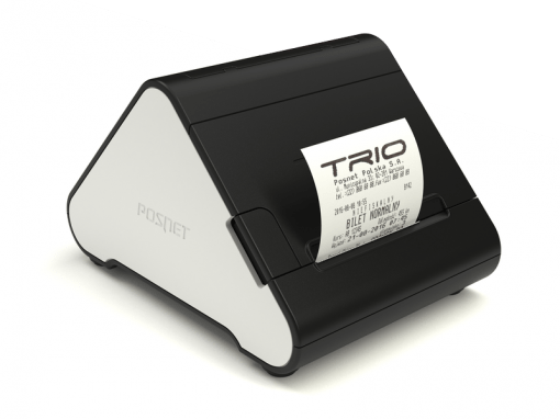 posnet-trio-1-510x382