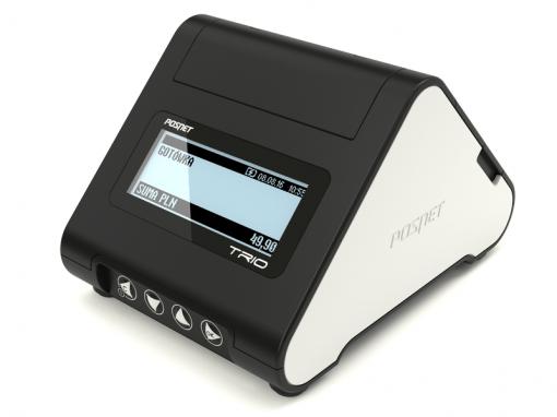 posnet-trio-5-510x382