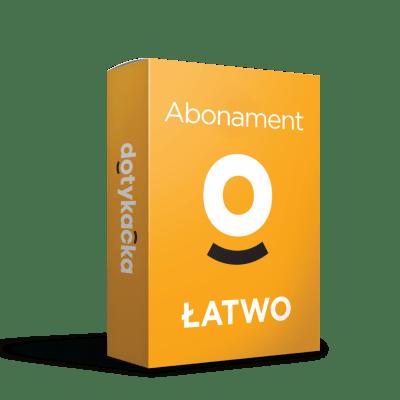 Dotykačka-Łatwo-400x400