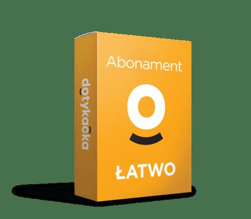 Dotykačka-Łatwo-510x446