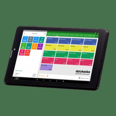 Dotykacka-dotykaczka-dotykačka-Tablet-8-400x400
