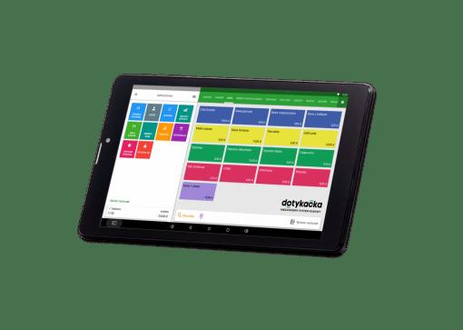 Dotykacka-dotykaczka-dotykačka-Tablet-8-510x363