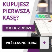 Weź w leasingu