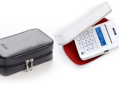 mobilna-kasa-fiskalna-pokrowiec-400x300