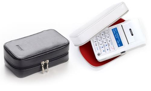 mobilna-kasa-fiskalna-pokrowiec