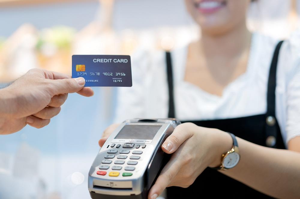 Rodzaje terminali płatniczych
