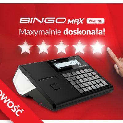 aktualnosci-bingomax-nowosc-400x400