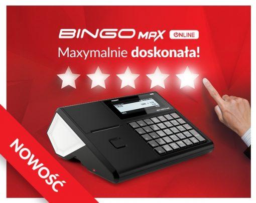 aktualnosci-bingomax-nowosc-510x405