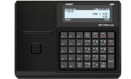 prosta-obsluga-kasy-fiskalnej-posnet-bingo-max