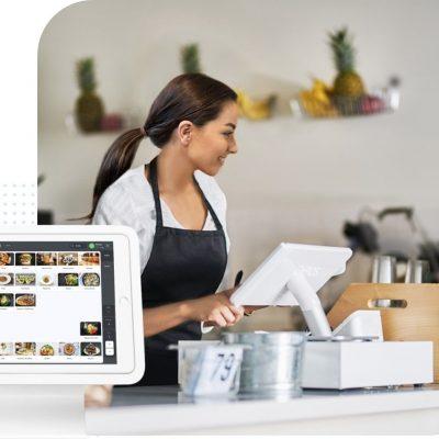gastronomy-header-1-2965929da9-400x400