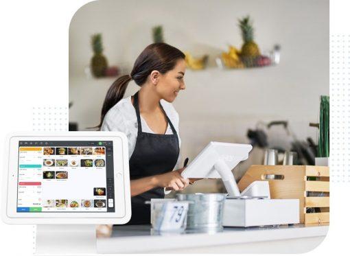 gastronomy-header-1-2965929da9-510x373