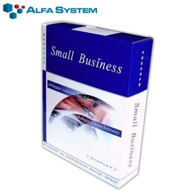 small-business-pos-symplex-400x400