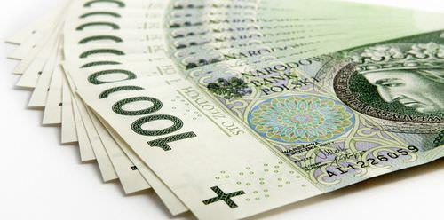 Zwrot kosztów na zakup kasy fiskalnej on-line
