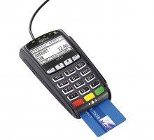 ipp320-4bwo-220ho-200-small