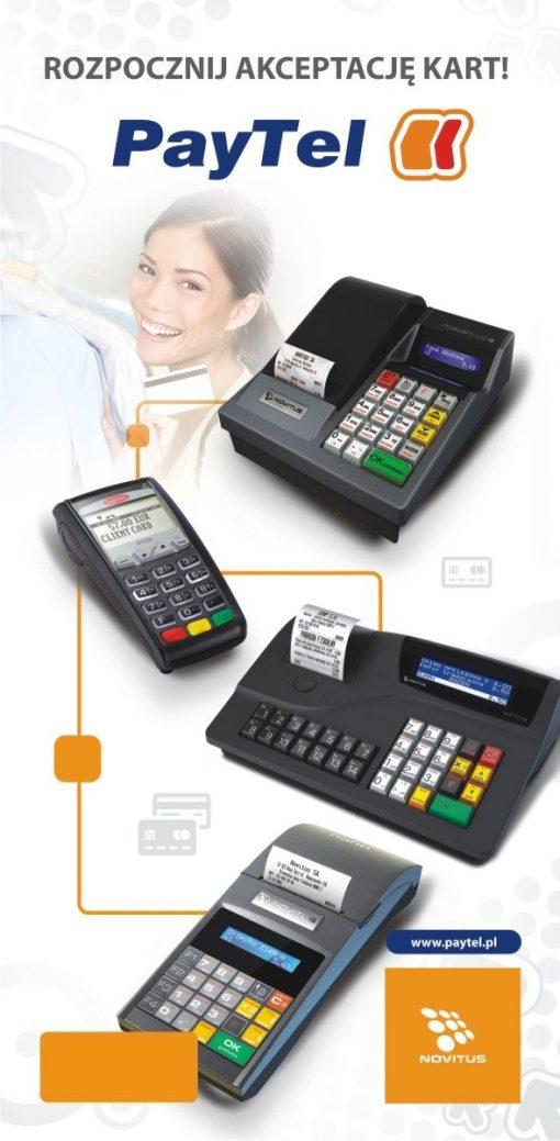 novitus-1w-1200-small-510x1039